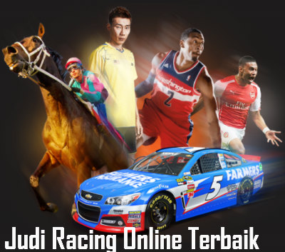 Judi Racing Online