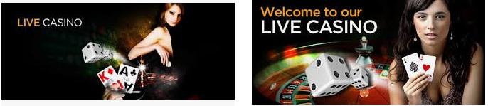 bursa judi live casino online