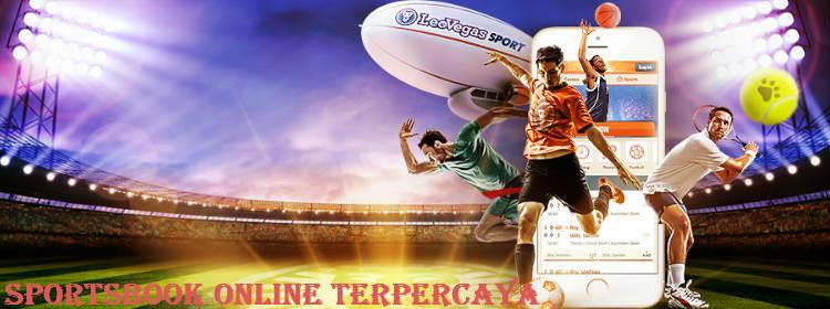 judi sportsbook online