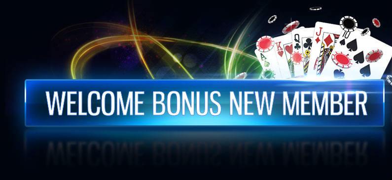 promotion bonus member baru judi online